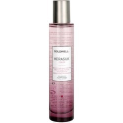 Goldwell Kerasilk Color Beautifying Hair Perfume Rose Accords found on MODAPINS from Beauty Care Choices for USD $40.00