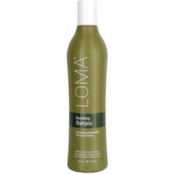 Loma Nourishing Shampoo 12 oz