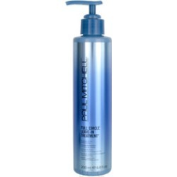 Paul Mitchell Full Circle Leave-In Treatment 6.8 oz