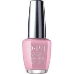OPI Infinite Shine 2 - Rice Rice Baby 0.5 oz found on Bargain Bro India from Beauty Care Choices for $13.00
