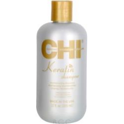 CHI Keratin Shampoo 12 oz