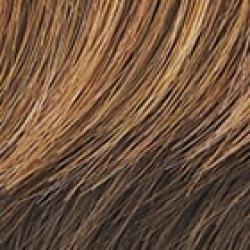 Raquel Welch Winner Wig R829S+ Glazed Hazelnut - Large Womens Raquel Welch Wigs
