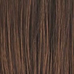 Raquel Welch Winner Wig R6/30H Chocolate Copper - Average Womens Raquel Welch Wigs