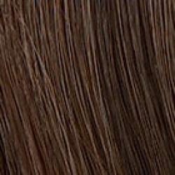 Raquel Welch Winner Wig R9S+ Glazed Mahogany - Large Womens Raquel Welch Wigs