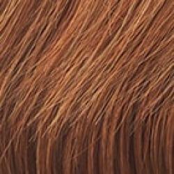 Raquel Welch Winner Wig R28S+ Glazed Fire - Large Womens Raquel Welch Wigs