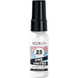 Redken One United All-In-One Treatment 1 oz Womens Redken Treatments found on MODAPINS from beautyplussalon.com for USD $9.24