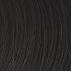 Raquel Welch Winner Wig R4 Midnight Brown - Petite Womens Raquel Welch Wigs