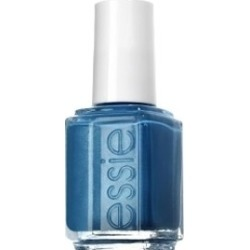 Essie Coat Azure 742 Womens Essie Nail Polishes found on MODAPINS from beautyplussalon.com for USD $8.99