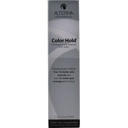 Alterna Professional Color Hold 5.1 oz Womens Alterna Treatments found on MODAPINS from beautyplussalon.com for USD $19.99