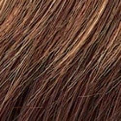 Raquel Welch Winner Wig R3329S+ Glazed Auburn - Average Womens Raquel Welch Wigs