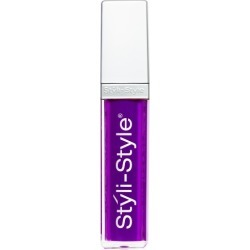 Styli-Style Electric Lips Purple Womens STYLI-STYLE Lips Makeup found on MODAPINS from beautyplussalon.com for USD $3.99