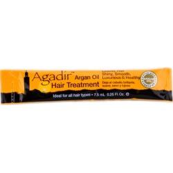 Agadir Argan Oil Hair Treatment .25 oz Womens AGADIR Treatments found on MODAPINS from beautyplussalon.com for USD $2.99