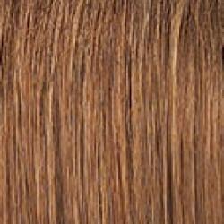 Raquel Welch Winner Wig R3025S+ Glazed Cinnamon - Large Womens Raquel Welch Wigs