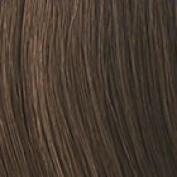 Raquel Welch Winner Wig R10 Chestnut - Large Womens Raquel Welch Wigs