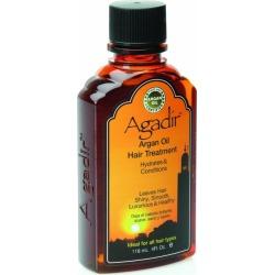 Agadir Argan Oil Hair Treatment 4 oz Womens AGADIR Treatments found on MODAPINS from beautyplussalon.com for USD $32.00