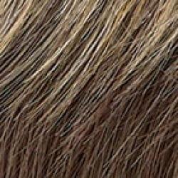 Raquel Welch Winner Wig R11S+ Glazed Mocha - Petite Womens Raquel Welch Wigs