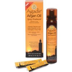 Agadir Argan Oil Spray Hair Treatment 5.1 oz Womens AGADIR Treatments found on MODAPINS from beautyplussalon.com for USD $24.00