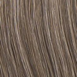 Raquel Welch Winner Wig R38 Smoked Walnut - Average Womens Raquel Welch Wigs