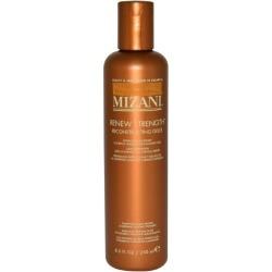 Mizani Renew Reconstructing Gelee 8.5 oz Womens Mizani Treatments found on MODAPINS from beautyplussalon.com for USD $17.99