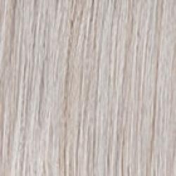 Raquel Welch Winner Wig R61 Palest Pearl - Large Womens Raquel Welch Wigs