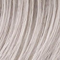 Raquel Welch Winner Wig R56/60 Silver Mist - Large Womens Raquel Welch Wigs