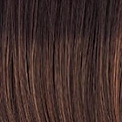 Raquel Welch Winner Wig SS10 Rooted Chestnut - Petite Womens Raquel Welch Wigs