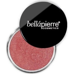 Shimmer Powders - Desire found on Makeup Collection from Bellapierre for GBP 11.62