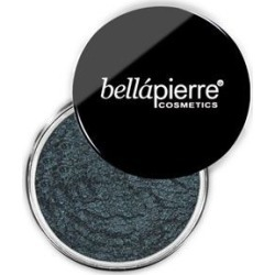Shimmer Powders - Refined found on Makeup Collection from Bellapierre for GBP 10.39