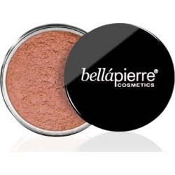 Mineral Blush 4g - Amaretto found on Makeup Collection from Bellapierre for GBP 21.03