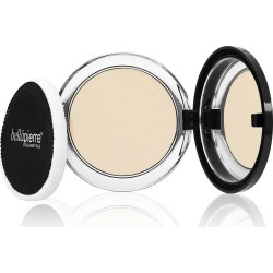 Compact Mineral Foundation - Ultra found on Makeup Collection from Bellapierre for GBP 35.34