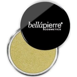 Shimmer Powders - Discoteque found on Makeup Collection from Bellapierre for GBP 10.34