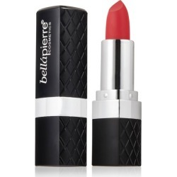 Matte Lipsticks - Aloha found on Makeup Collection from Bellapierre for GBP 21.82