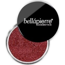 Shimmer Powders - Cinnabar found on Makeup Collection from Bellapierre for GBP 10.39