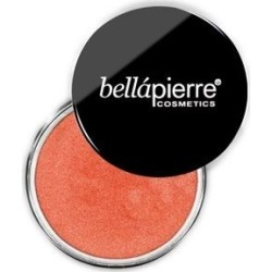 Shimmer Powders - Sunset found on Makeup Collection from Bellapierre for GBP 11.07