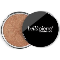 Mineral Bronzer Highlighter - Pure Element found on Makeup Collection from Bellapierre for GBP 19.64