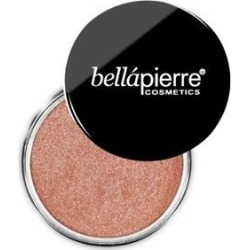 Shimmer Powders - Earth found on Makeup Collection from Bellapierre for GBP 10.34