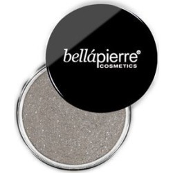 Shimmer Powders - Tin Man found on Makeup Collection from Bellapierre for GBP 11.62