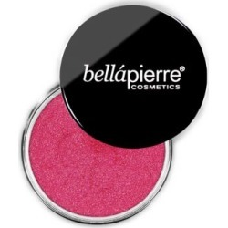 Shimmer Powders - Resonance found on Makeup Collection from Bellapierre for GBP 11.62