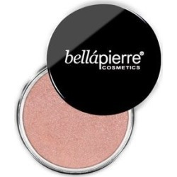 Shimmer Powders - Dejavouz found on Makeup Collection from Bellapierre for GBP 11.07