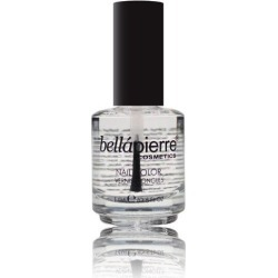Diamond Top & Base Coat found on Makeup Collection from Bellapierre for GBP 10.39