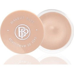 Makeup Base found on Makeup Collection from Bellapierre for GBP 13.5