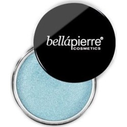 Shimmer Powders - Ocean found on Makeup Collection from Bellapierre for GBP 11.62
