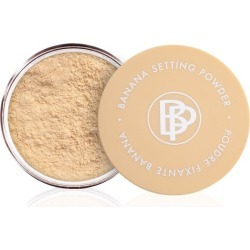 Banana Setting Powder - Original found on Makeup Collection from Bellapierre for GBP 23.91