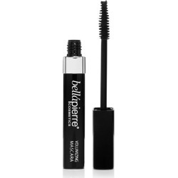 Volumising Black Mascara found on Makeup Collection from Bellapierre for GBP 20.47