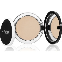 Compact Mineral Foundation - Ivory found on Makeup Collection from Bellapierre for GBP 35.34