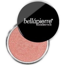 Shimmer Powders - Diverse found on Makeup Collection from Bellapierre for GBP 11.07