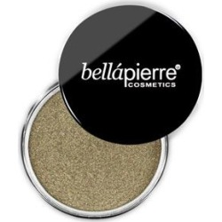 Shimmer Powders - Reluctance found on Makeup Collection from Bellapierre for GBP 11.07
