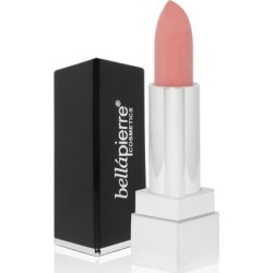 Matte Lipsticks - Nude found on Makeup Collection from Bellapierre for GBP 21.82