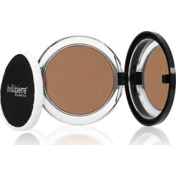 Compact Mineral Bronzer - Starshine found on Makeup Collection from Bellapierre for GBP 27.9