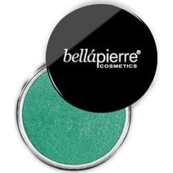 Shimmer Powders - Insist found on Makeup Collection from Bellapierre for GBP 11.07